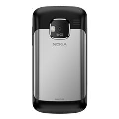 nokia_E5_back_black_302x302