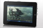 Accord @Pad : 7-Inch Android tablet for Rs. 9999