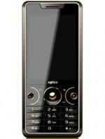 India's first 3D phone – Spice Mobile's View D, costs Rs. 4299