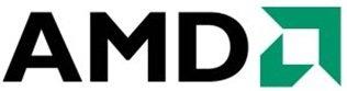 13689_AMDlogo
