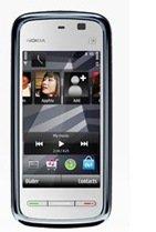 Nokia-5235