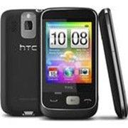 HTC-Smart