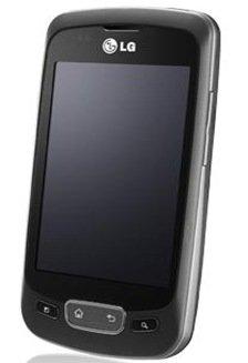 LG-Optimus-One-1