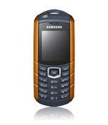 Samsung E2370 1