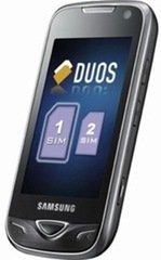 Samsung-Star-Duos