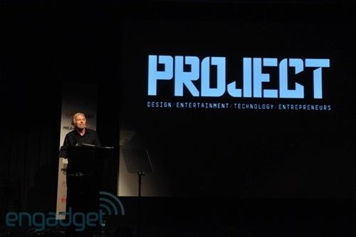 2010-11-30projectlaunch-1291133510