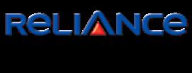 logo_rcom