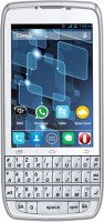 spice stellar 360- Android QWERTY Keypad Phones