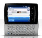Android QWERTY phones in India!