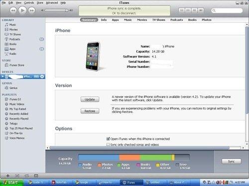 iPhone-Google-1