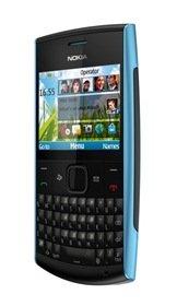 Nokia_X2-01_3