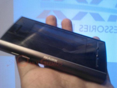 maxx-android-5