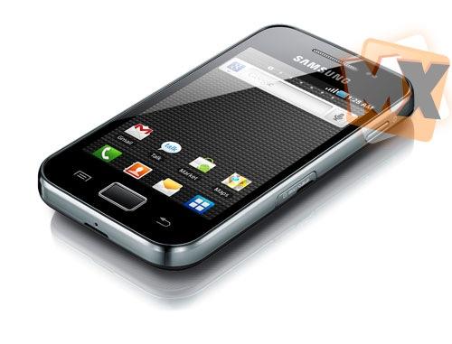 Samsung-Galaxy-Cooper
