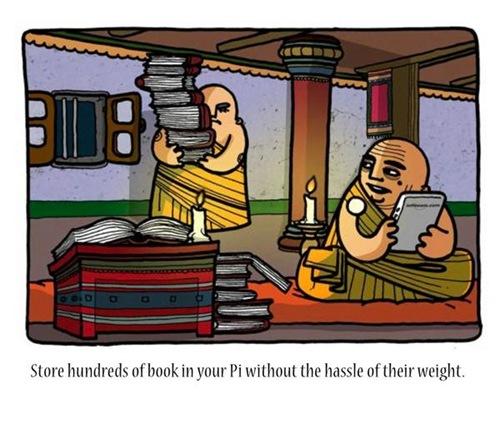 pi-monks-1
