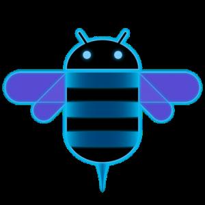 Honeycomb OS
