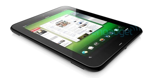 620-hp-palm-webOS-tablets-outed-1
