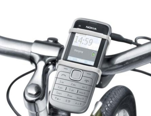 nokia-bicycle-charger