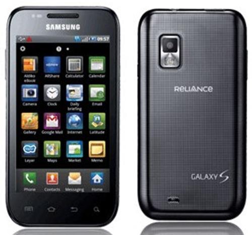 Samsung-Galaxy-S-CDMA