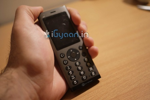 iGyaan-Leaked-Micromax-M2-0