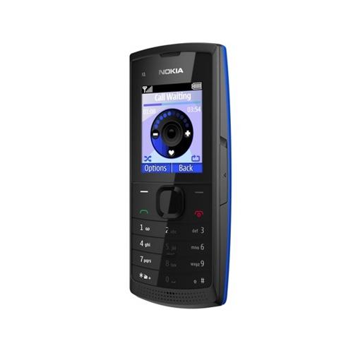 Nokia-X1-00_3