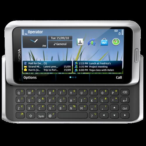 Nokiae71