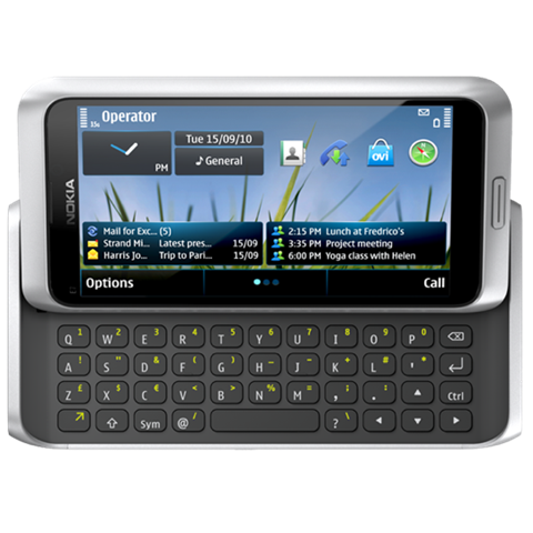 Sony Ericsson Xperia Play India price : Rs. 34000