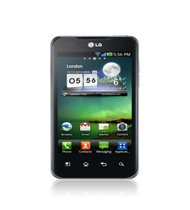 LG-LAUNCHES-WORLD-FIRST-AND-FASTEST-DUAL-CORE-SMARTPHONE1