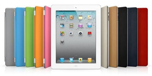 ipad2-tablets