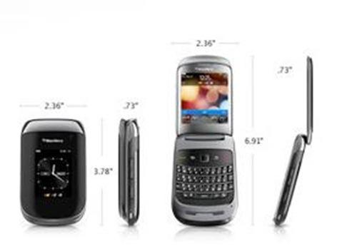blackberry-style-3
