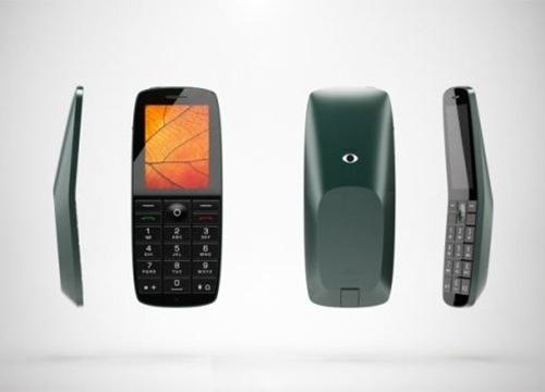 Huawei_Folded_Leaf_phone_3
