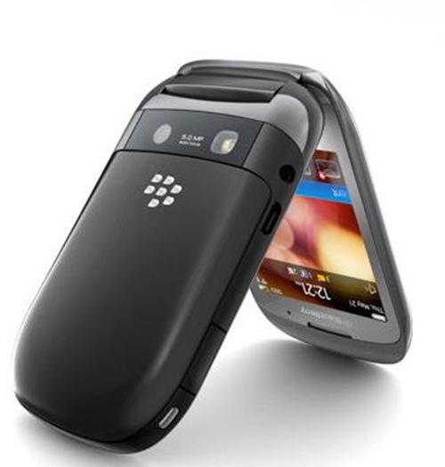 Blackberry-Style-2