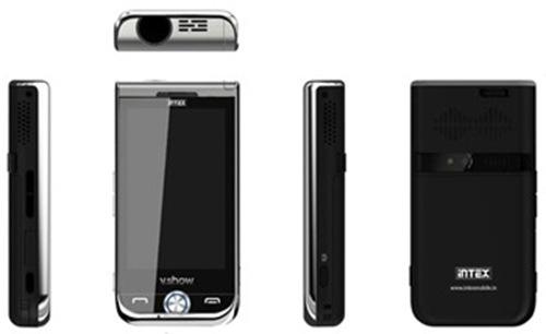phone between 20000