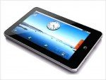 G'Five to launch Android tablet in India!
