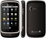 Micromax A70 : Dual camera Android phone!