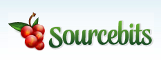 sourcebits-picture