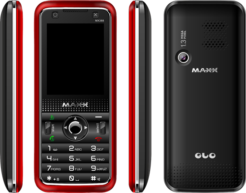 MX388-Black-with-Red