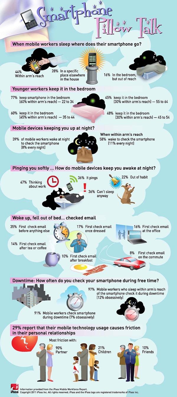 mwr_q22011_infographic_sm