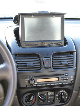 gadgets-in-cars