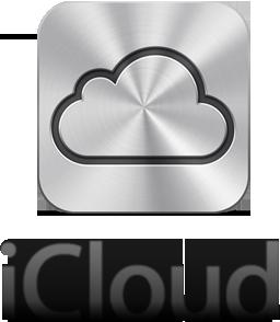 Apple sued for iCloud