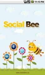 social-bee-2