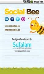 social-bee-3