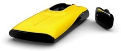 Micromax-X450-2