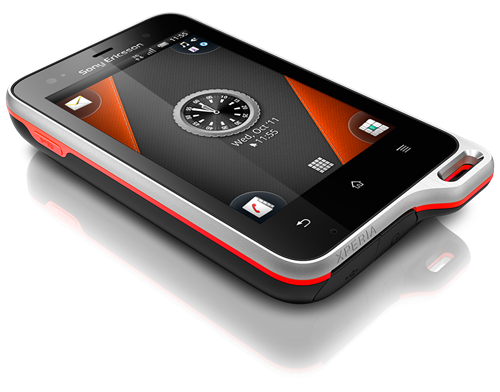Xperia_active_Black_Orange_02