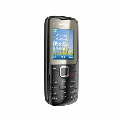 Nokia-C2-00_2-small