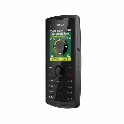 Nokia-X1-01_06-small