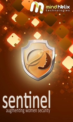 sentinel-1