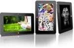 Bangalore based EAFT launches a 10 inch Android tablet : MagicTile Marathon