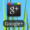 Google + Android app review