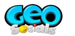GeoSocials