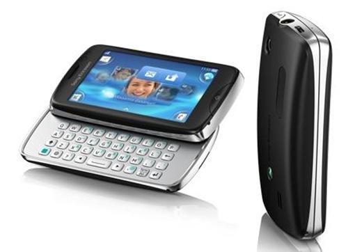 Sony-Ericsson-Txt-Pro
